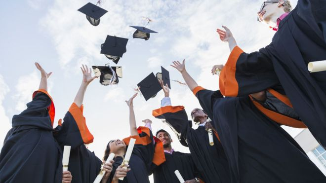 10 Notable Differences Between Bsc and Bsc Hons