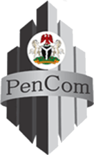 Check PenCom Shortlisted Candidate