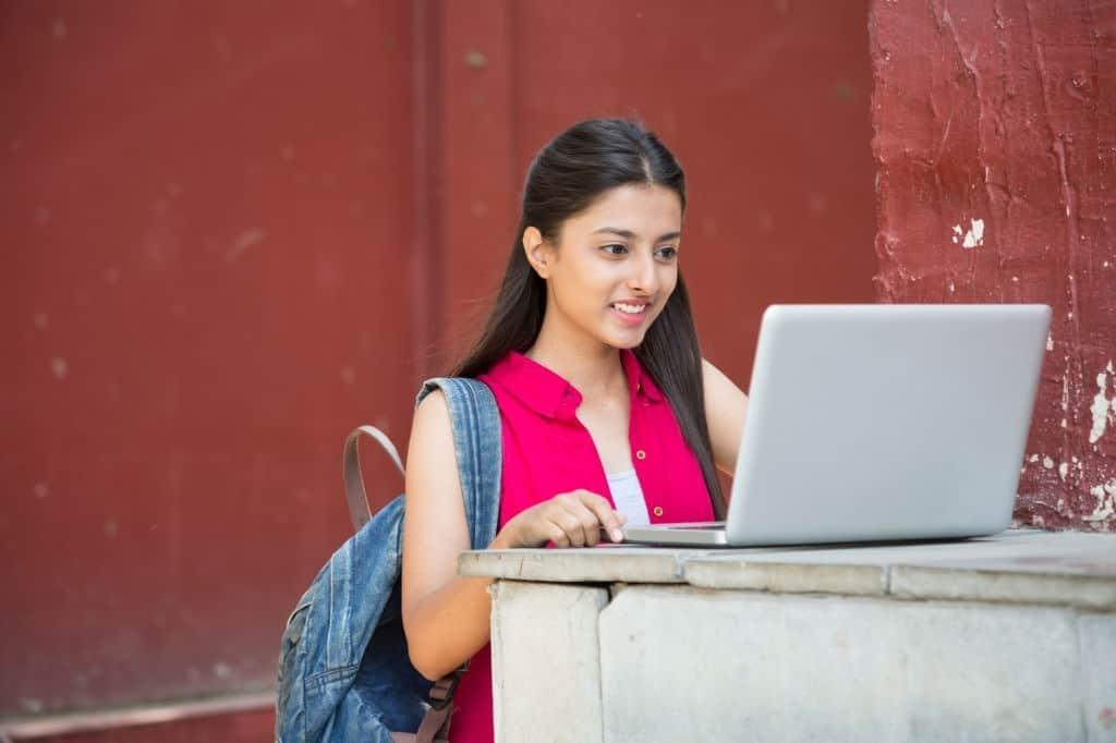 KSU Admission List 2020/2021 Check Latest Admission Status Online