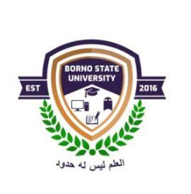 Coronavirus: Borno State University (BOSU) Suspends Academic Activities