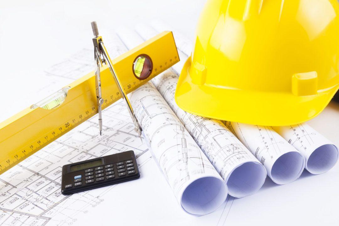 career in Civil Engineering