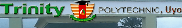 Trinity Polytechnic Courses and Requirements