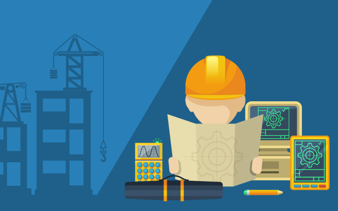 Advantages And Disadvantages Of Civil Engineering