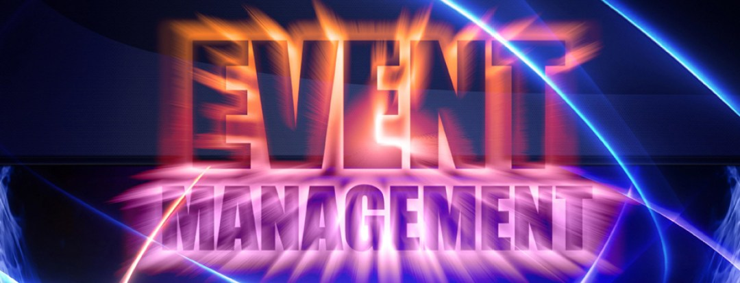 Event Management Course after 12th