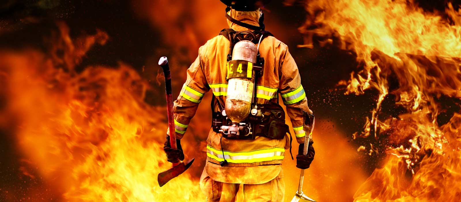 Fire Safety Courses: Career Prospects, Syllabus, Scope, and Salary