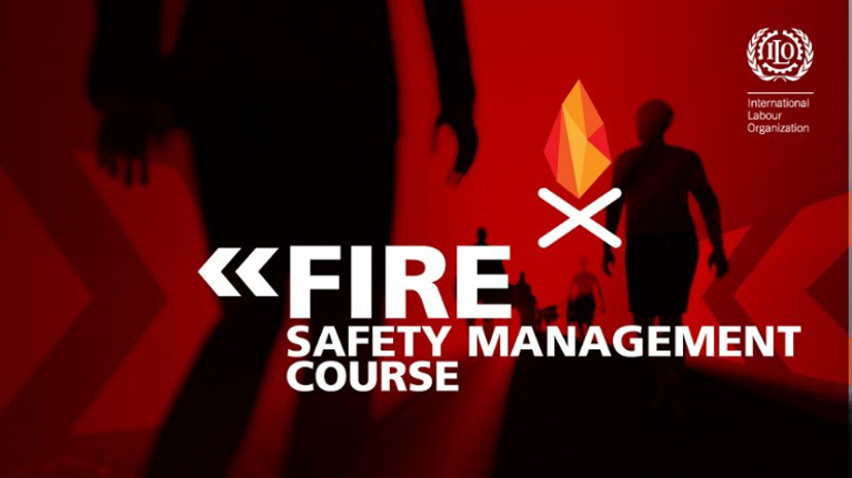 Get a Diploma in Fire and Safety | Latest 2020 Update