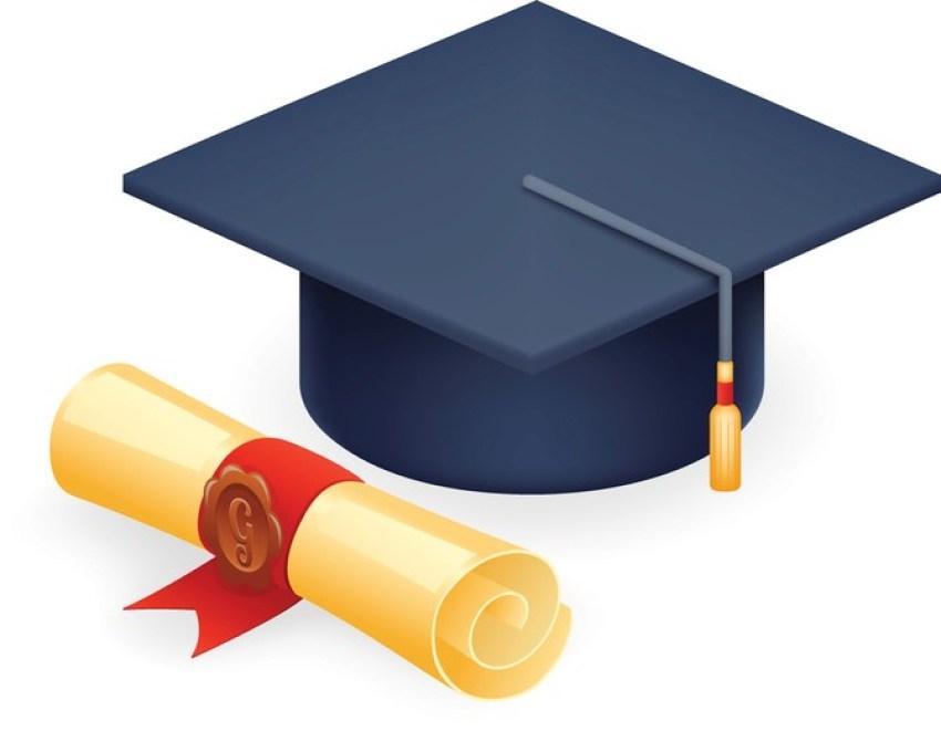 High School Junior (H.S. Class of 2022) Scholarships 2021 Application