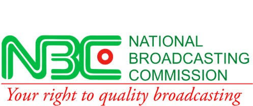 Nigerian Broadcasting Commission