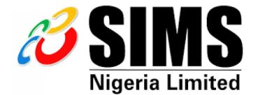 SIMS Nigeria Limited Shortlisted Candidate