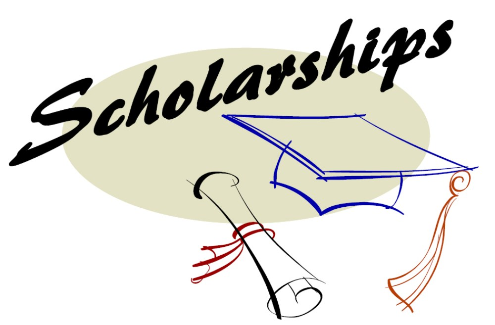 Scholarships by Type 2020 Application Portal Update