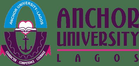 Anchor University Lagos 4th Matriculation Ceremony