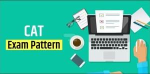 CUSAT 2020 Exam Pattern, Marking Scheme & Type of Questions