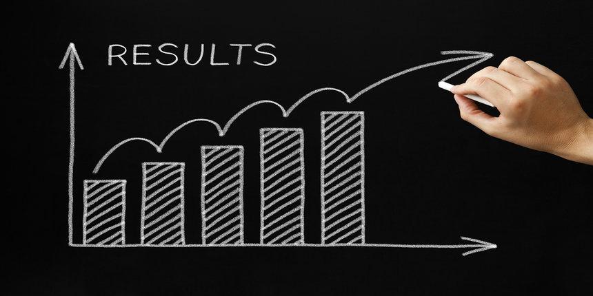 CUSAT 2020 Result, Rank List & Merit List   Get Score Card Here