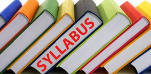 AIIMS PG 2020 Syllabus, For all Topics | Download PDF Here