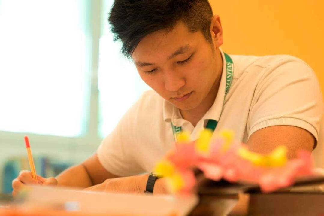 BCECE 2020 Preparation Tips & Tricks to Success