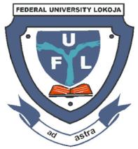 FULOKOJA Postgraduate Screening Registration Procedure