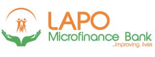 Lapo Microfinance Bank Limited
