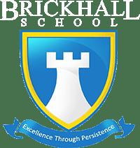 Brickhall School