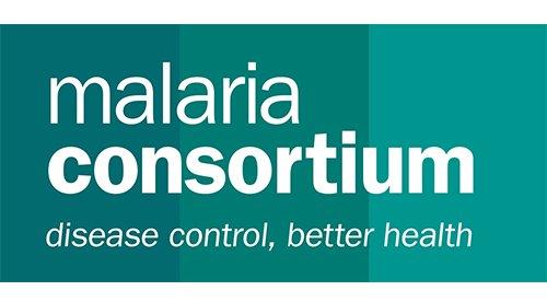 Malaria Consortium Shortlisted Candidate
