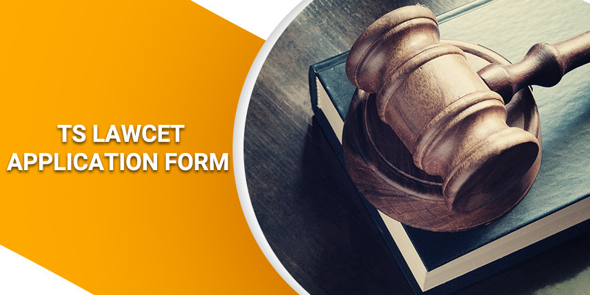 TS LAWCET 2020 Application Form, Application Fees | Apply Here