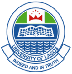 Coronavirus: University of Lagos (UNILAG) Suspends Academic Activities