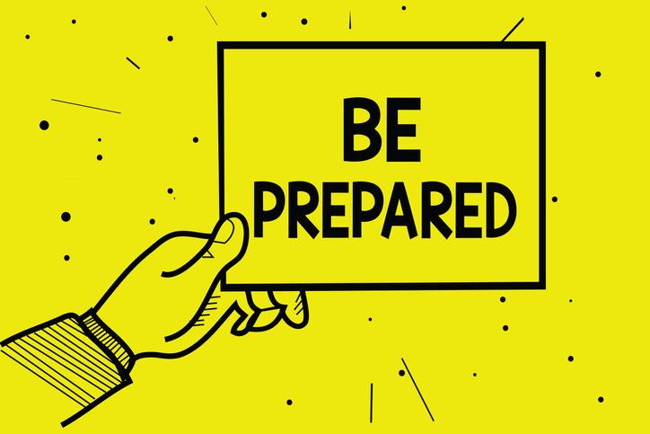 VITEEE 2020 Preparation Tips, Mock Tests | Practice Here