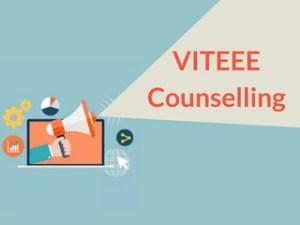 VITEEE 2020 Counselling & Document Verification | Check Here