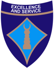 NUC Accredits 9 Courses and Grants 2 Interim Accreditation in ABSU