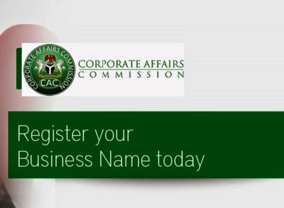 CAC Registration www.cac.gov.ng Guide | Business / Company in Nigeria