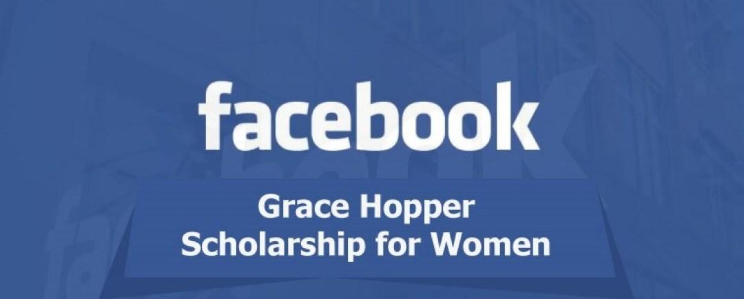 Facebook стипендии за нигерийски студенти 2020/2021 Актуализация на портала