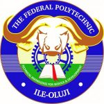 FEDPOLEL Post UTME Past Questions 2021 & Answers PDF Download