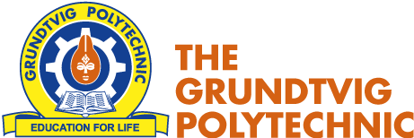Grundtvig Polytechnic Cut off Mark