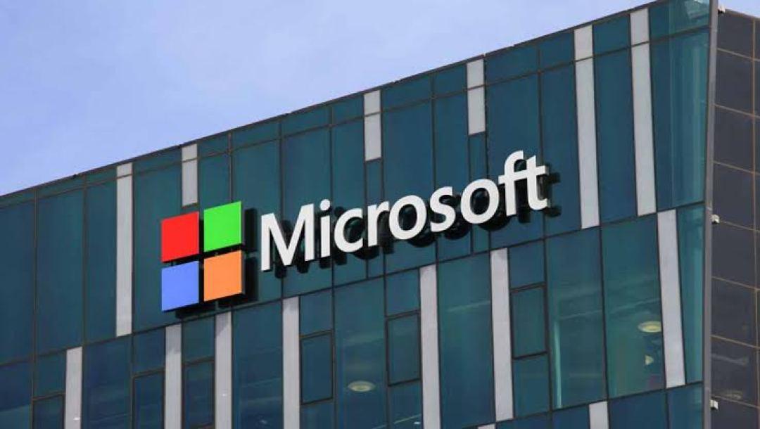 Beasiswa Microsoft Disability 2020/2021 Pembaruan Portal Aplikasi