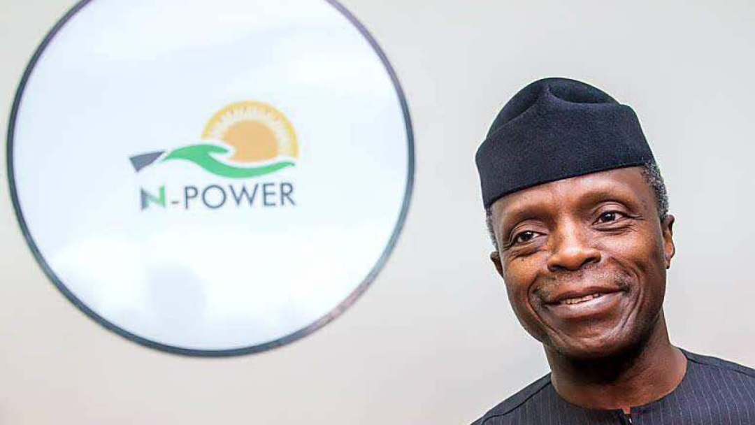 Npower Stipend News Today 2021/2022: Check February Portal Update