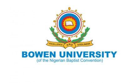 Bowen University E-learning Platforms