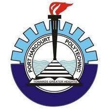 Port-Harcourt Poly Cut off Mark