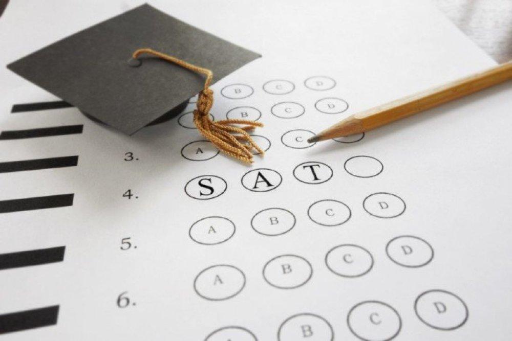 በ SAT ውጤቶች 2020/2021 የመተግበሪያ ፖርታል ዝመና ላይ የተመሠረተ ስኮላርሺፕ
