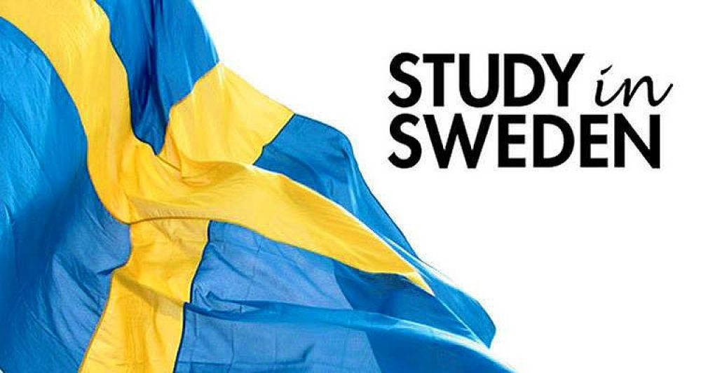 Swedish Scholarships for African Students 2020/2021 Application Portal