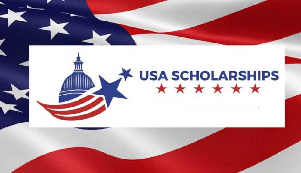 USA Scholarships for Nigerian Students 2020/2021 Application Form Portal