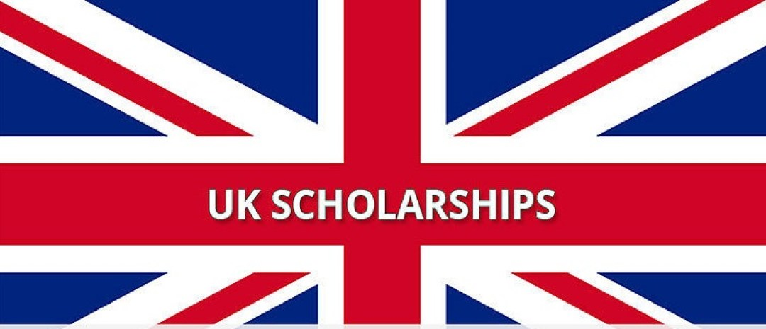 UK Scholarships for Nigerian Students 2021/2022 Application Form Portal