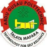 ABDUGUSAUPOLY Post UTME Past Questions 2021 & Answers PDF Download