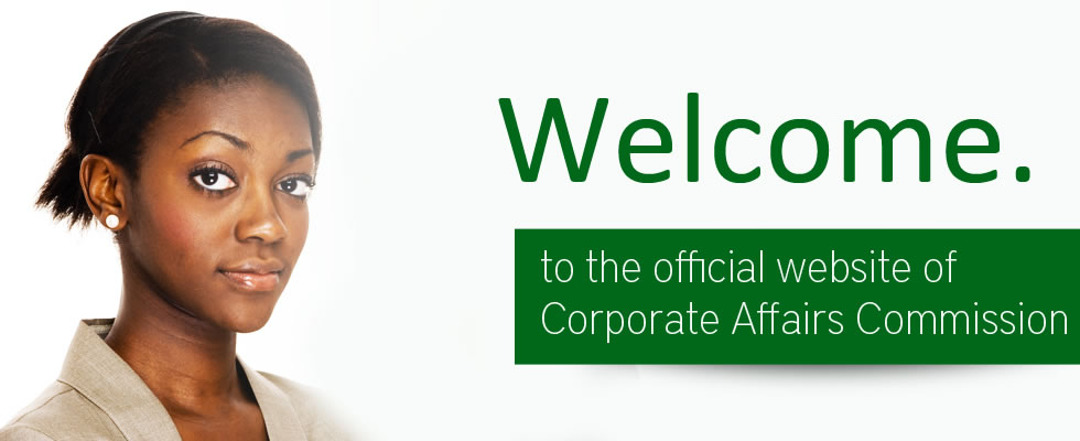 CAC Nigeria   10 Benefits of Corporate Affairs Business Name Registration