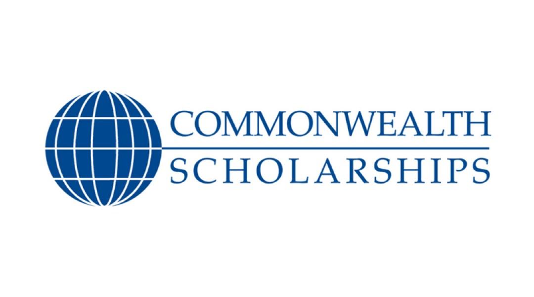 Beasiswa Commonwealth pikeun Siswa Nigeria 2020 Portal Aplikasi