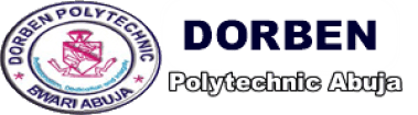 Dorben Poly Cut off Mark