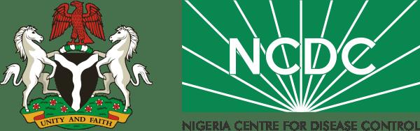 NCDC Recruitment Portal 2020