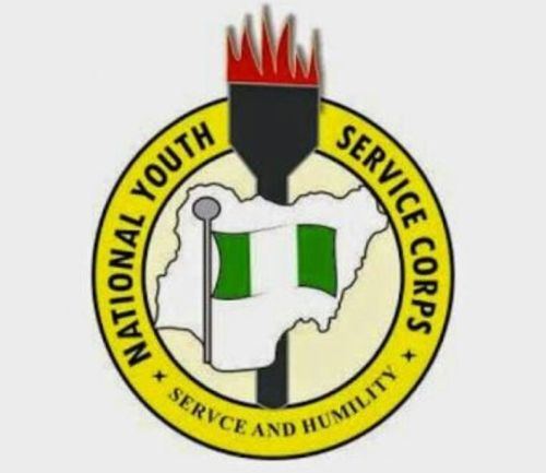 NYSC Pre Camp Verification 2020 Update: What You Should Know