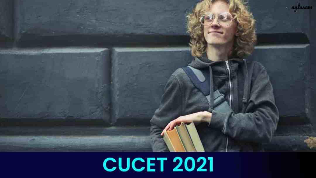 CUCET-2021
