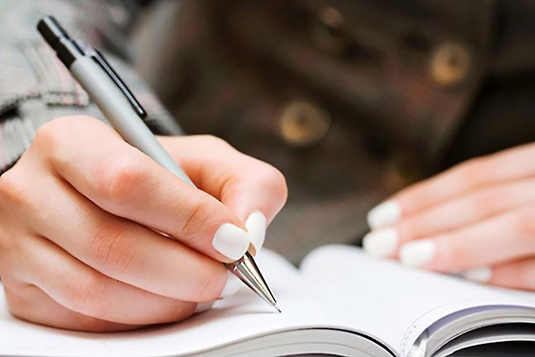 College Essay Examples and Writing Styles for All Student