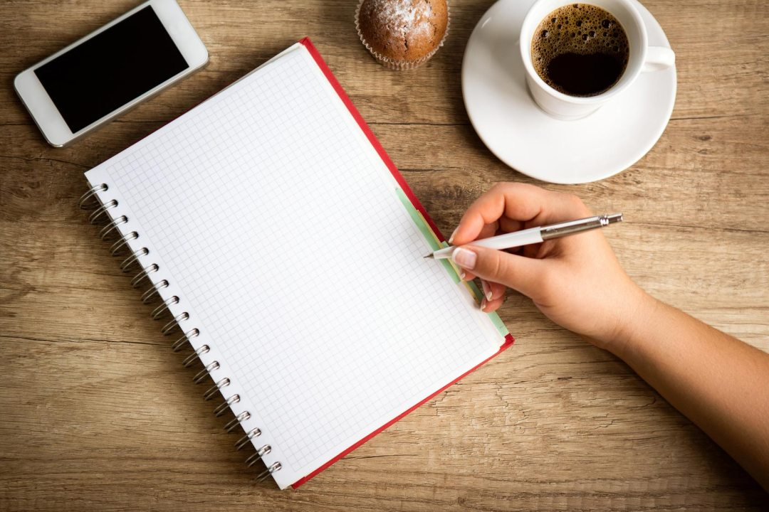 Poem Analysis Essay Examples