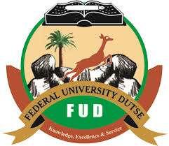 FUD Admission Screening Form